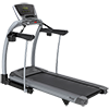 Vision TF20 Treadmill with Classic Console