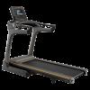 Matrix TF30 Folding Treadmill with XER Console (Console Remanufactured)