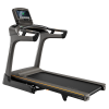 Matrix TF30 Folding Treadmill with XIR Console (Console Remanufactured)