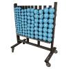 Torque Aerobic Dumbell Set - 616 LBS