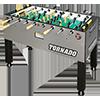Tornado T3000 Foosball Table