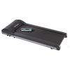 LifeSpan TR1200-DT3 Treadmill Desk