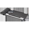LifeSpan TR5000-DT3 Treadmill Desk