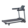 LifeSpan TR6000i Treadmill