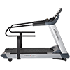 Lifespan TR8000i Medical Treadmill