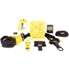 <b>FREE</b> TRX Suspension Trainer Home Pack