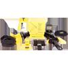 TRX Suspension Trainer Home Pack