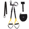 TRX Suspension Training Sweat System