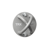 TRX Suspension Trainer Xmount