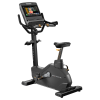 Matrix Endurance Touch Upright Cycle