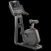 Matrix Lifestyle Premium LED Upright Cycle