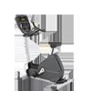 Matrix U3x Upright Bike