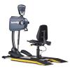 SportsArt UB521M Bilateral Upper Body Ergometer