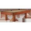 Brunswick Verona 8 ft Pool Table