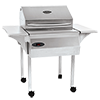 Memphis Advantage Wood Fire Grill