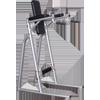 Inflight Fitness VKR (Vertical Knee Raise)