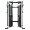 """Matrix Versa Functional Trainer with 18"""" Connection"""