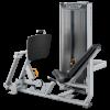 Matrix Versa Leg Press / Calf Press