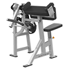 Matrix Varsity Series Biceps Curl