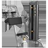 Matrix Varsity Series Triceps Extension