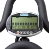 Waters Fitness Cycle Computer - $129