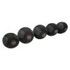 Torque 4 Ft (1.2 M) Medicine Ball Package