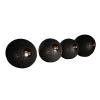 Torque 4 Ft (1.2 M) Slam Ball Package 1
