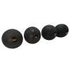Torque 4 Ft (1.2 M) Slam Ball Package 2