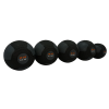 Torque 6 Ft Medicine Ball Package