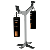 Torque 2-Sided Center Heavy Bag Stand