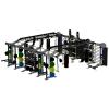 Torque 10-Module 23' Functional Bridge - X1 Package