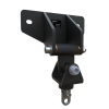 Torque 3-Dimensional Swivel With Mount