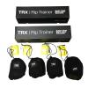 Torque Trx Package 4-2