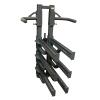 Torque Vertical Accessory Storage Rack