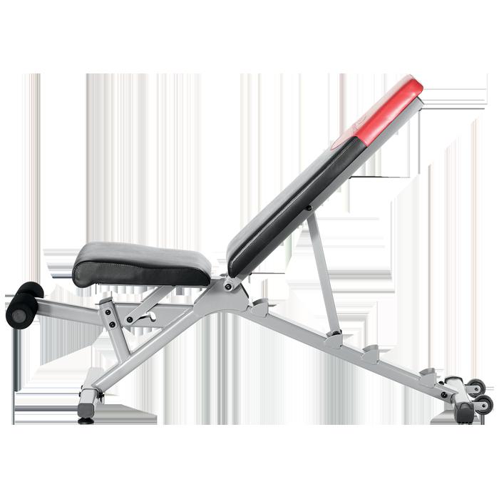 Bowflex SelectTech 4.1 Bench