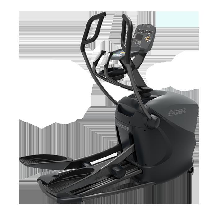 Octane Fitness Pro310 Elliptical