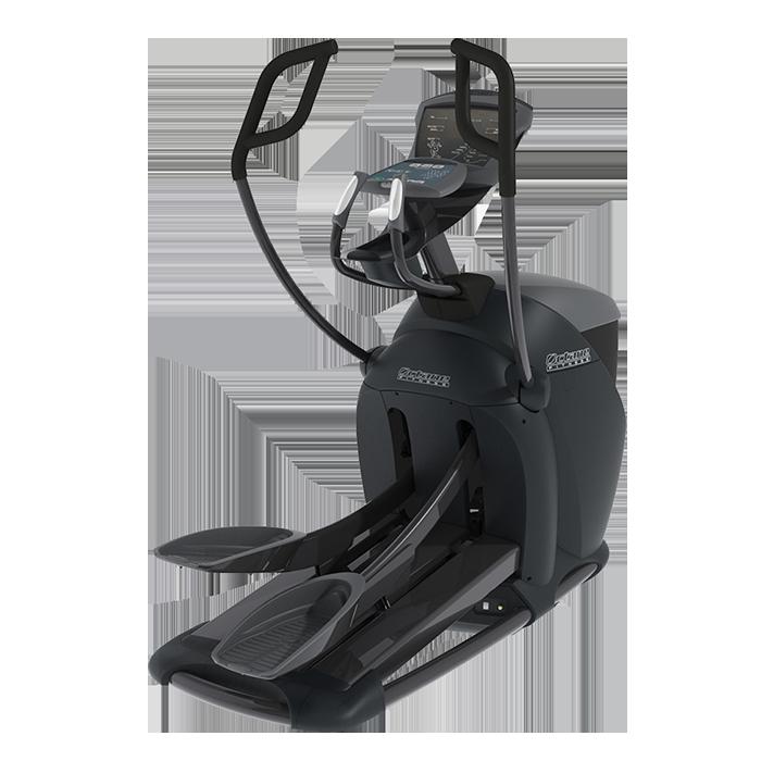 Octane Fitness PRO3700 Classic Elliptical