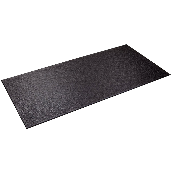SuperMats Commercial Grade Fitness Mat