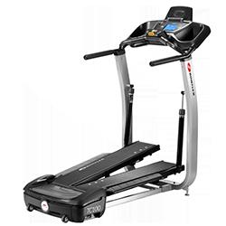 Bowflex TreadClimber TC100