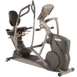 Octane Fitness xRide xR6000 Seated Elliptical