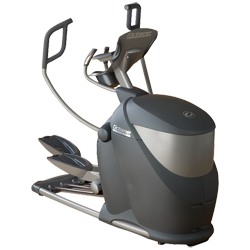 Octane Q47ci Home Elliptical