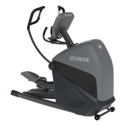 Octane Fitness XT3700 Elliptical with Smart Console