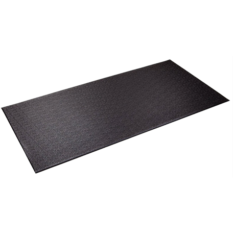 SuperMats Elliptical Mat