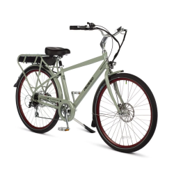 Pedego City Commuter Electric Bike - 28 inch Classic