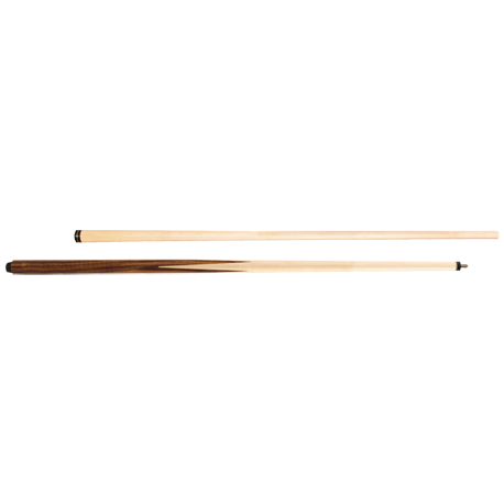 Brunswick Billiards 2-Piece Bridge Stick