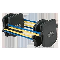 PowerBlock U90 Stage II Kit (50-70 lb Add-on)