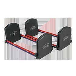 PowerBlock U90 Stage III Kit (70-90 lb Add-on)