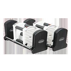PowerBlock U90 Stage IV Kit (90-125 lb Add-on)