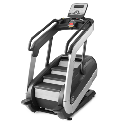 Intenza 550 Interactive Escalate Stairclimber