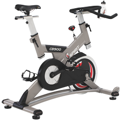 Spirit Fitness CB900 Indoor Cycle
